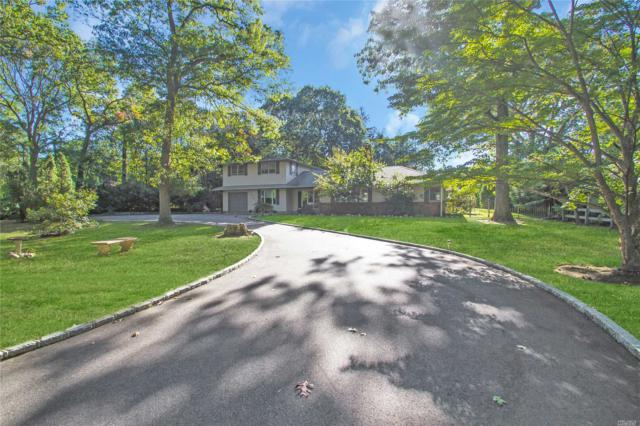 19 Timberline Dr, Huntington, NY 11743 (MLS #3074129) :: Signature Premier Properties