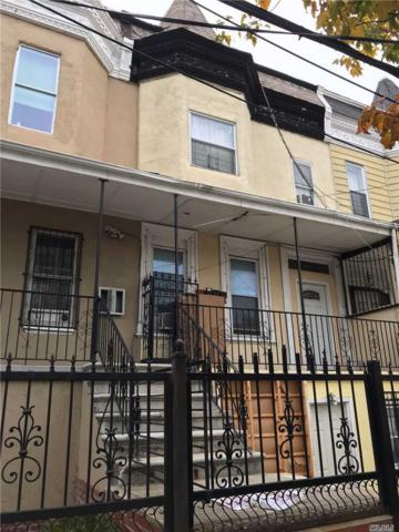 609 Wales Ave., Out Of Area Town, NY 11455 (MLS #3074186) :: Keller Williams Points North
