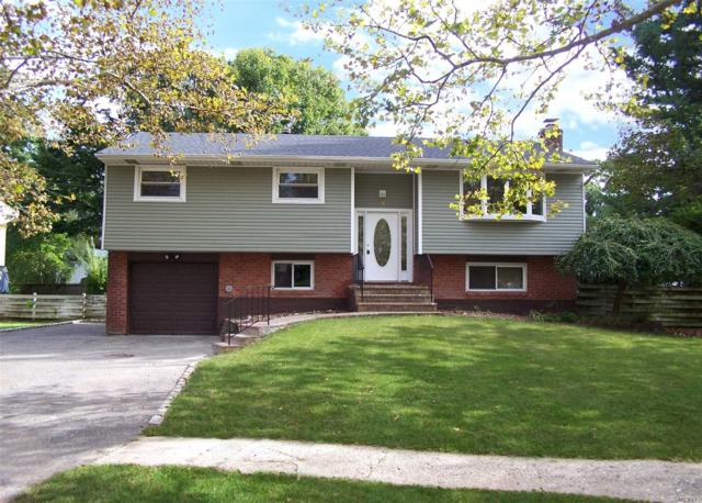 2 Alice Ln, Commack, NY 11725 (MLS #3074189) :: Signature Premier Properties