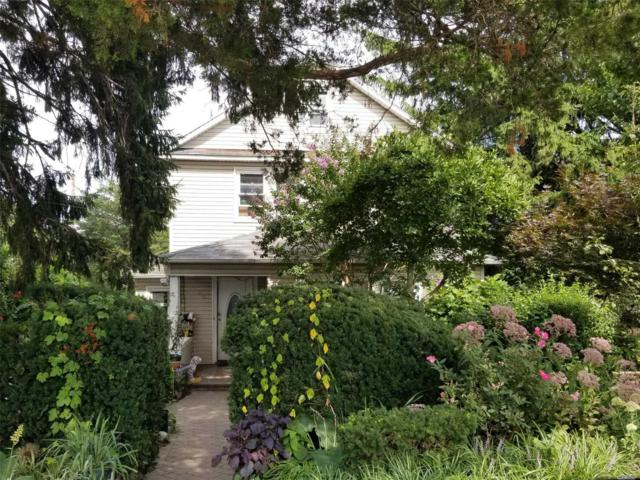 106 Fairground Ave, Huntington Sta, NY 11746 (MLS #3074255) :: Signature Premier Properties