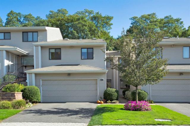 17 Pheasant Ln, Woodbury, NY 11797 (MLS #3074285) :: Keller Williams Points North