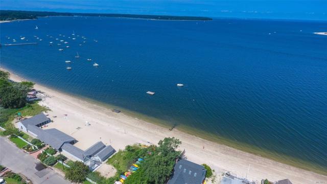 16 Beach Dr, Huntington Bay, NY 11743 (MLS #3074376) :: Signature Premier Properties