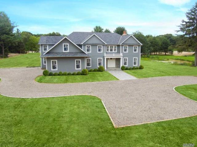 365 Split Rock Rd, Syosset, NY 11791 (MLS #3074429) :: Signature Premier Properties