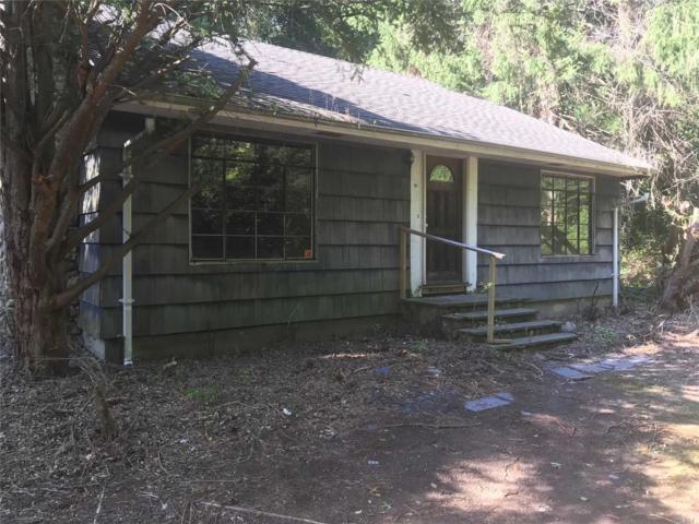 Dix Hills, NY 11746 :: Signature Premier Properties
