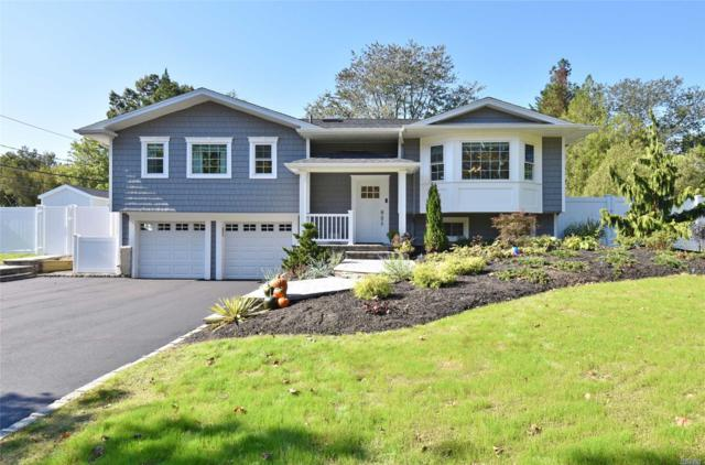 12 Butterfield Dr, Greenlawn, NY 11740 (MLS #3074556) :: Signature Premier Properties