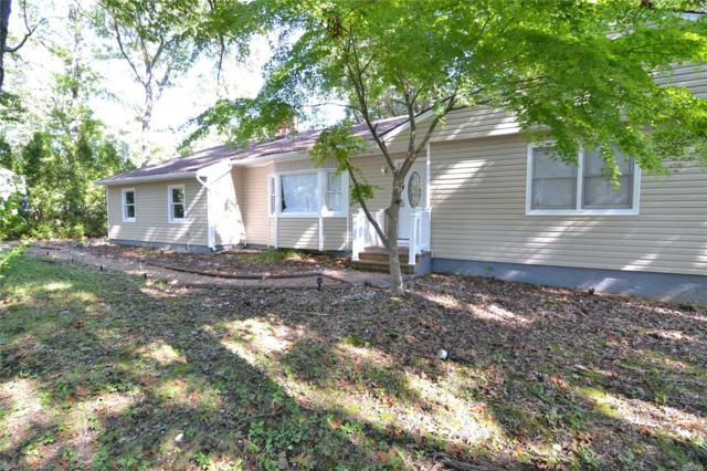 205 Lincoln Ave, Port Jefferson, NY 11777 (MLS #3074605) :: Keller Williams Points North