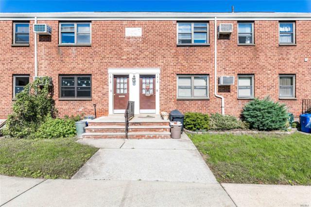16-16 160th St #2, Whitestone, NY 11357 (MLS #3074691) :: Shares of New York