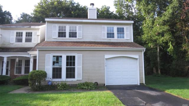 239 Ivy Meadow Ct, Middle Island, NY 11953 (MLS #3074695) :: Keller Williams Points North