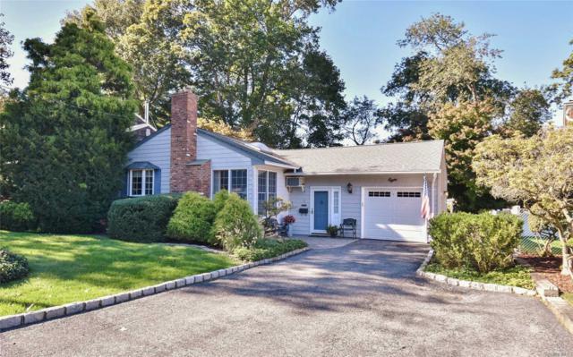 8 Arvans Ct, Huntington Sta, NY 11746 (MLS #3074798) :: Signature Premier Properties