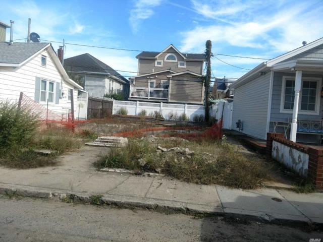 66 Nebraska St, Long Beach, NY 11561 (MLS #3074804) :: Netter Real Estate