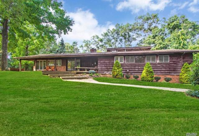 36 Treeview Dr, Melville, NY 11747 (MLS #3074865) :: Signature Premier Properties