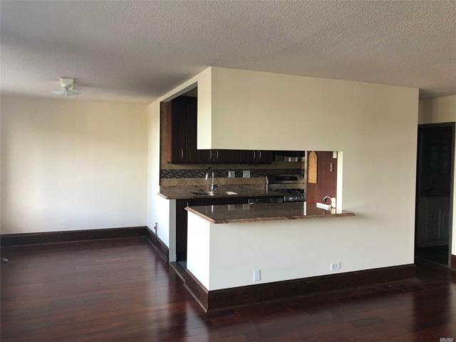 150-38 Union Tpke 1E, Kew Garden Hills, NY 11367 (MLS #3074890) :: Netter Real Estate