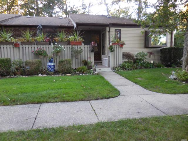 58 Birchwood Rd, Coram, NY 11727 (MLS #3074961) :: Keller Williams Points North