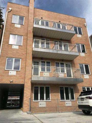 57-50 Granger St 2A, Corona, NY 11368 (MLS #3075029) :: Netter Real Estate