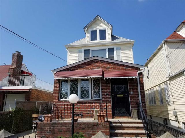 23-52 102nd St, E. Elmhurst, NY 11369 (MLS #3075328) :: Netter Real Estate