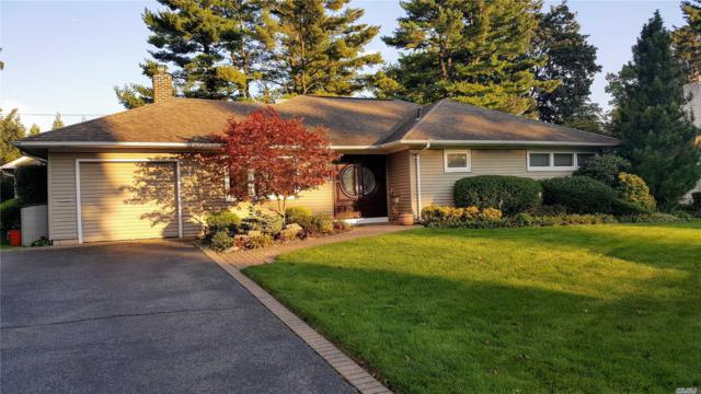 8 Candy Ln, Roslyn Heights, NY 11577 (MLS #3075425) :: Netter Real Estate