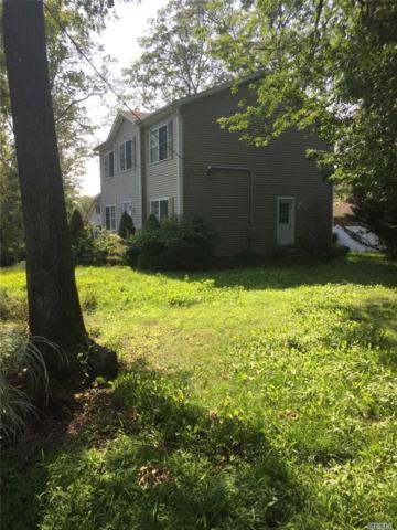 84 Jute Rd., Rocky Point, NY 11778 (MLS #3075472) :: Signature Premier Properties
