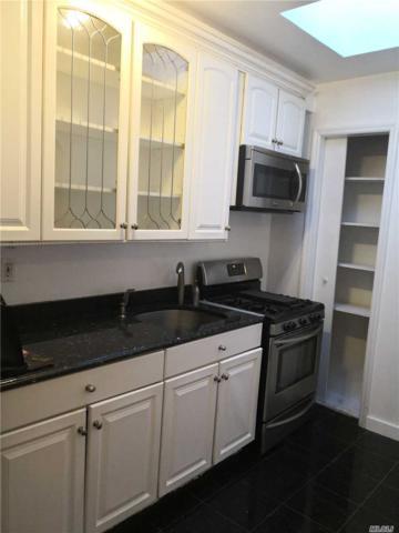 53-18 65 Pl, Maspeth, NY 11378 (MLS #3075480) :: Signature Premier Properties
