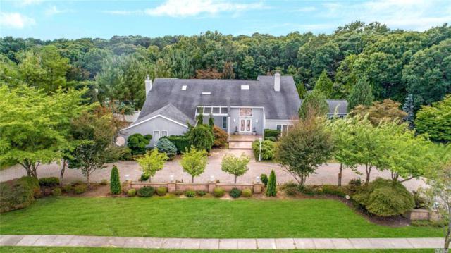 98 Caramel Rd, Commack, NY 11725 (MLS #3075904) :: Netter Real Estate
