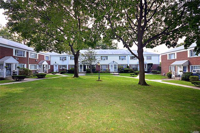 13-42 212 St, Bayside, NY 11360 (MLS #3076044) :: Shares of New York