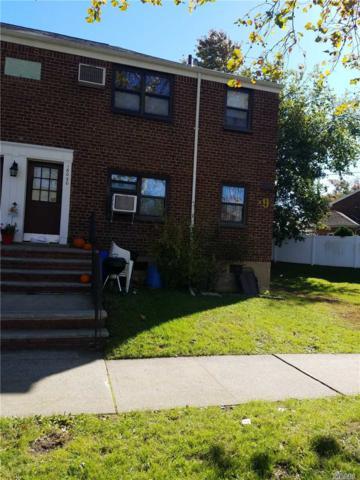160-50 Willets Point Blvd, Whitestone, NY 11357 (MLS #3076235) :: Shares of New York