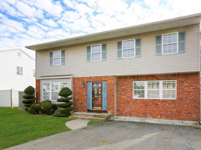 182 Melanie Dr, East Meadow, NY 11554 (MLS #3076352) :: Netter Real Estate