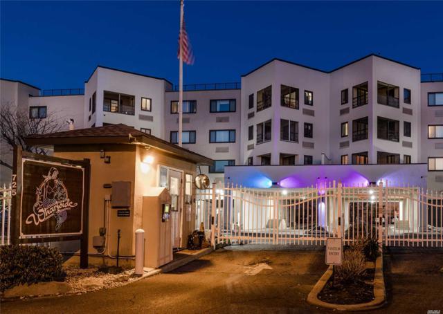 725 Miller Ave #302, Freeport, NY 11520 (MLS #3076580) :: Netter Real Estate
