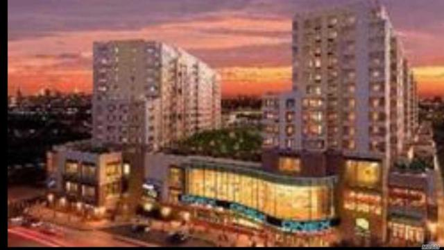 40-22 College Point 10R, Flushing, NY 11354 (MLS #3076946) :: Shares of New York