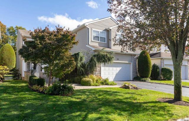 173 Windwatch Dr, Hauppauge, NY 11788 (MLS #3077063) :: Keller Williams Points North