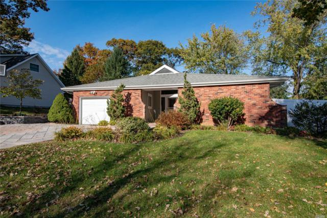 3 Brightview Dr, Rocky Point, NY 11778 (MLS #3077208) :: Keller Williams Points North