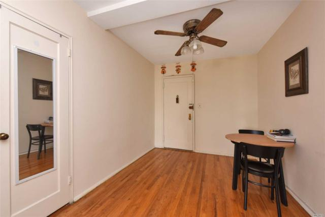 29-14 139th St #A, Flushing, NY 11354 (MLS #3077224) :: Netter Real Estate