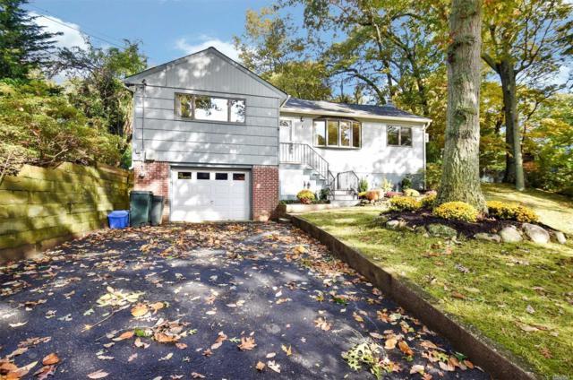 1 Terrace Dr, E. Northport, NY 11731 (MLS #3077236) :: Netter Real Estate