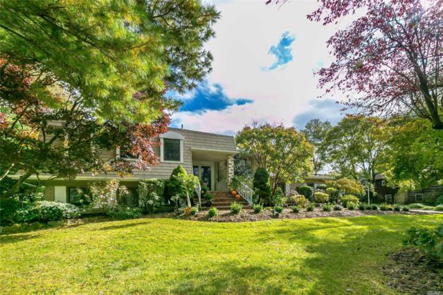 71 Yukon Dr, Woodbury, NY 11797 (MLS #3077462) :: Signature Premier Properties