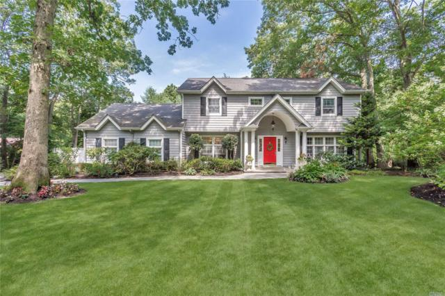 10 Saint George Ct, Melville, NY 11747 (MLS #3077733) :: Shares of New York