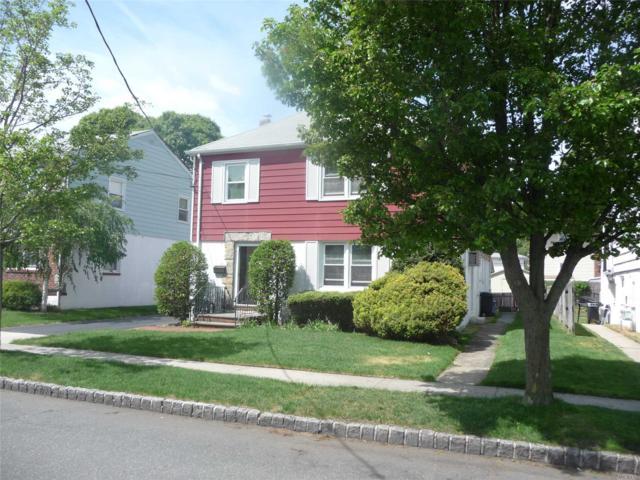 81 Graywood Rd, Port Washington, NY 11050 (MLS #3077841) :: Shares of New York