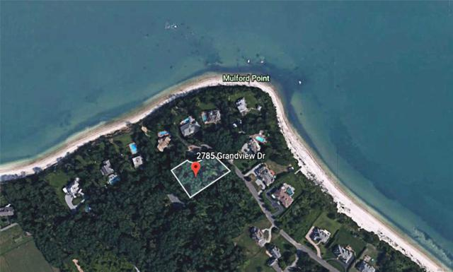 2785 Grandview Dr, Orient, NY 11957 (MLS #3077936) :: Shares of New York