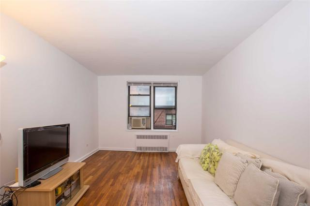 103-25 68th Ave 6A, Forest Hills, NY 11375 (MLS #3077942) :: Shares of New York