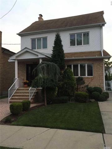 157-40 12th Avenue, Whitestone, NY 11357 (MLS #3078061) :: Shares of New York