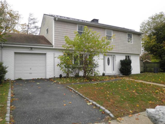 318 Wicks Ave, N. Babylon, NY 11703 (MLS #3078264) :: Netter Real Estate