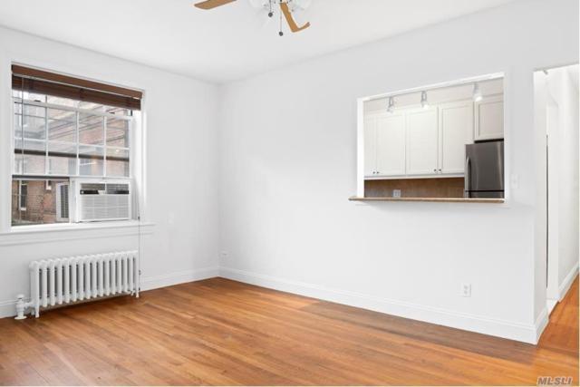 54-17 31st Ave A5o, Woodside, NY 11377 (MLS #3078365) :: Netter Real Estate