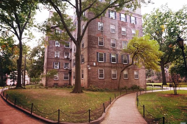 51-34 30 Ave 1 O, Woodside, NY 11377 (MLS #3078599) :: Netter Real Estate