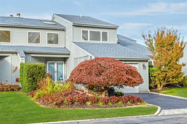37 Harbour Dr, Blue Point, NY 11715 (MLS #3078624) :: Netter Real Estate
