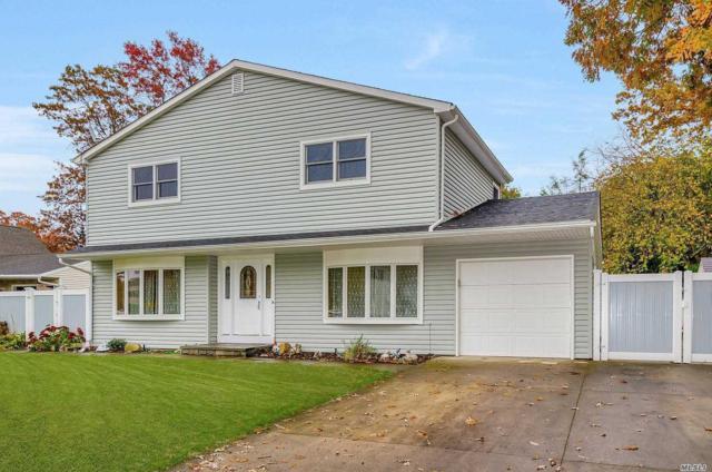 66 Birch St, Lake Grove, NY 11755 (MLS #3078707) :: Keller Williams Points North