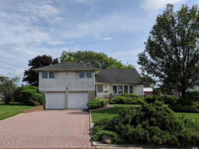 508 Devon Pl, West Islip, NY 11795 (MLS #3079099) :: Netter Real Estate