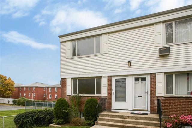 14-82 212th Street #122, Bayside, NY 11360 (MLS #3079122) :: Netter Real Estate