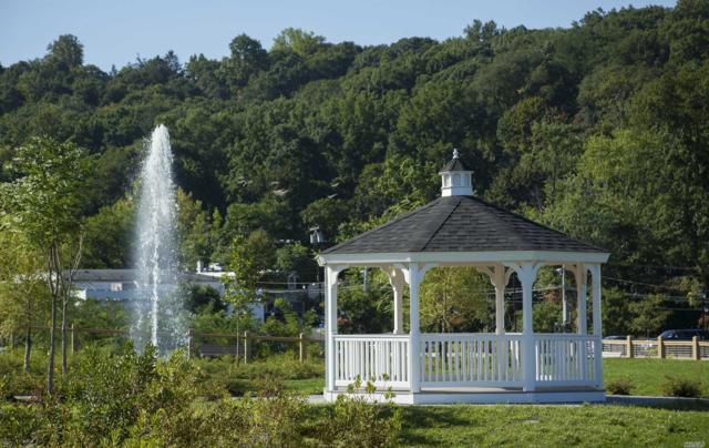 801 Mill Creek North #801, Roslyn, NY 11576 (MLS #3079186) :: Netter Real Estate
