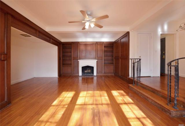 20 Continental Ave 3P, Forest Hills, NY 11375 (MLS #3079227) :: Netter Real Estate