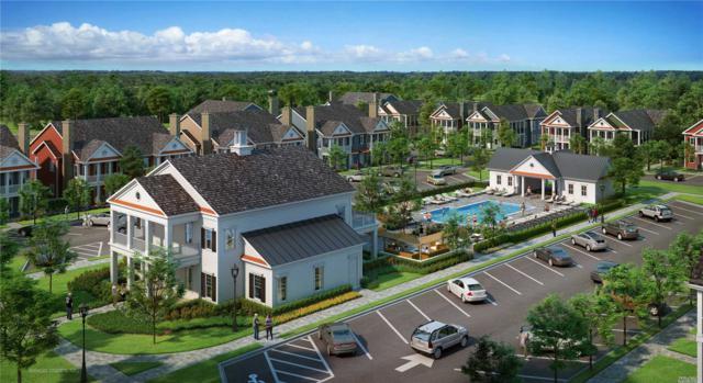 16 Michael Ln, East Islip, NY 11730 (MLS #3079276) :: Netter Real Estate