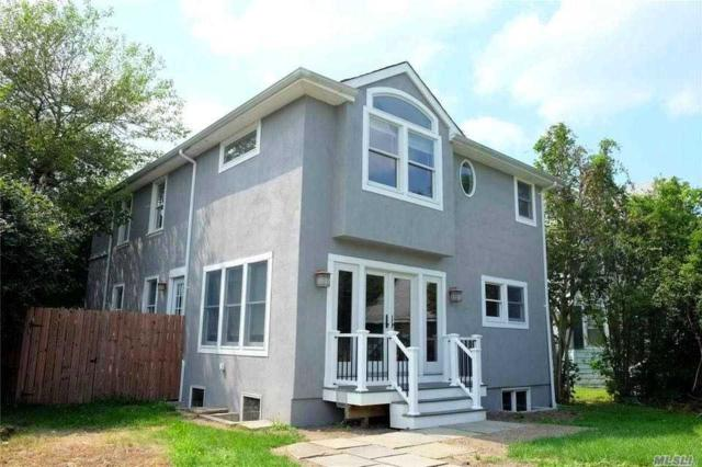 915 Oyster Bay Rd, Oyster Bay, NY 11771 (MLS #3079744) :: The Lenard Team