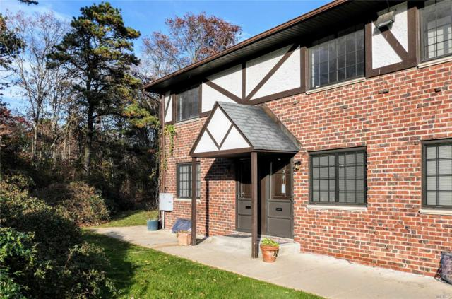 1 Newbrook, Bay Shore, NY 11706 (MLS #3079756) :: Netter Real Estate